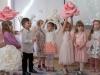 2018-05-16-prazdnik-v-sadu-79-of-86
